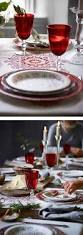 215 best home for the holidays images on pinterest ikea ideas a