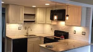 Kitchen Cabinets Australia Best Choice Of Refacing Kitchen Cabinets Australia Design