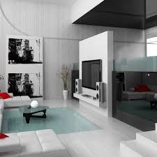 portland home interiors bathroom ideas high ceilings varyhomedesign com