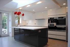 Kitchen Design Dallas Dallas Kitchen Design Great Home Design