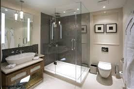hotel bathroom ideas hotel bathroom decor gusciduovo com