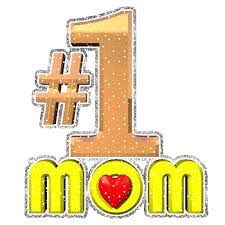 mothers day gifs mothers day graphics picgifs