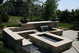 fire pit with seating fire pits olathe kansas ks