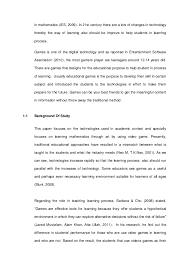 vu midterm solved papers cs101 essay on democracy is the best form