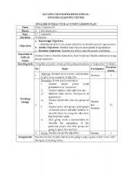 english worksheets the adjectives worksheets page 576