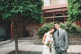 weddings in atlanta atlanta archives green wedding shoes