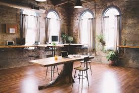Interior Designer Philadelphia Interior Interior Design Philadelphia Workspace Office Space