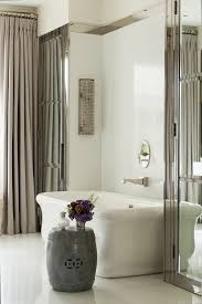 Bathroom Layout Designs by 591 Best Bathroom Images On Pinterest Bathroom Ideas Room And