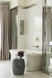 595 best bathroom images on pinterest bathroom ideas room and