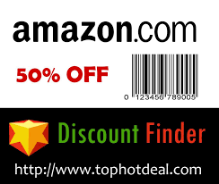 amazon black friday coupon 2012 ebooks and resale price maintenance chillin u0027competition