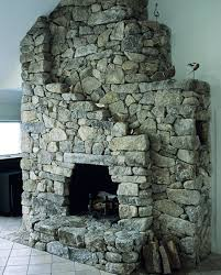 images of stone fireplaces dreamy stone fireplace inspiration by stonemason lew french new