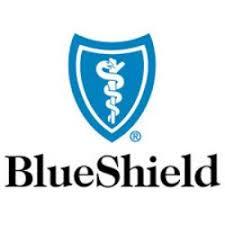 Shield Customer Service Blue Shield Phone Number Blue Shield Customer Service Number 1