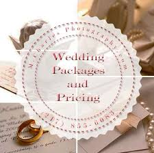 Photography Wedding Packages Decatur Il Photography U2013 Wedding Photography Senior Portraits