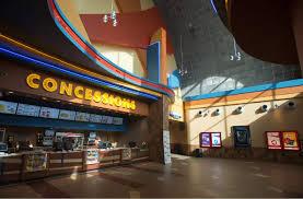 new luxury movie theater in taylorsville touts comfort the salt