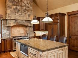 small kitchen islands with seating kitchen kitchen islands with seating 38 small kitchen