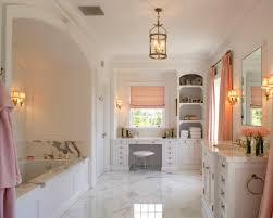 22 stunning ideas of clean marble bathroom tiles clean marble