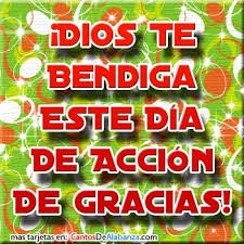 23 best acción de gracias images on thanksgiving happy