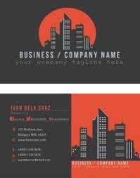 Business Card Template Jpg Creative Vintage Business Card Business Cards Business And Card