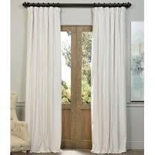M S Curtains Made To Measure M U0026s Curtains Made To Measure Memsaheb Net