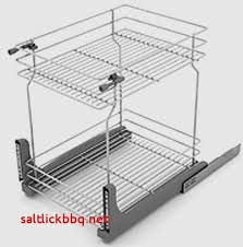 amenagement interieur meuble de cuisine nouveau agencement interieur meuble de cuisine pour idees de deco de