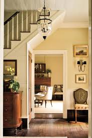 home restorations 19th century farmhouse southern living home restorations dining room entry