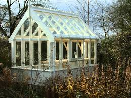 Greenhouse Plans Victorian Greenhouse Of Bath Youtube