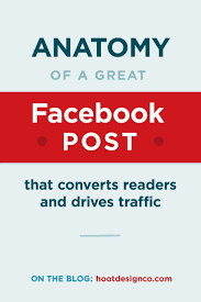 628 best social media facebook images on pinterest facebook