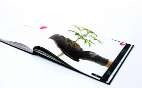 liquid light guide how to grow marijuana book growing cannabis indoors guide