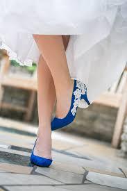 wedding shoes blue cobalt blue wedding shoes wedding shoes cobalt