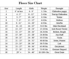 Duvet Size Chart Fleece Blanket Size Blanket Hpricot Com