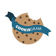 cookie gram steiger
