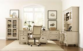 Home Office Furniture Gold Coast Desk Gold Glass Desk Positivecircumstances Computer Desk Metal
