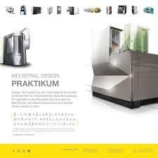 designer praktikum 210 best machinery design images on machine design