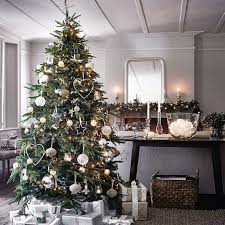 White Paper Christmas Decorations Uk by 127 Best The White Company Christmas Images On Pinterest The