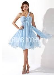 a linie one shoulder trager kurz mini chiffon brautjungfernkleid mit drapiert p603 a line princess sweetheart asymmetrical chiffon homecoming dress