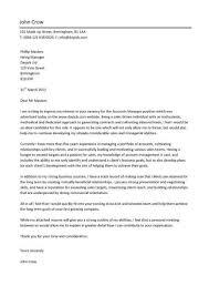 25 cover letter supervisor electrical supervisor cover letter