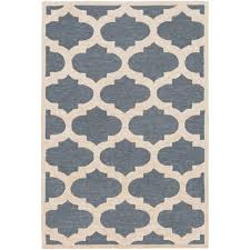 Cheap Modern Rug Blue Bedroom Rugs 9x12 Area Rugs Navy Blue Throw Rugs Cheap Area
