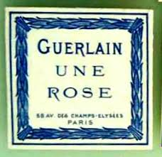 si e social guerlain guerlain perfumes february 2013