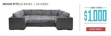 Lovesac Sale Lovesac Black Friday Sale Save Over 1 000 On Our Most Popular