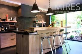 meuble de cuisine ind endant cuisine but signature cuisine but prix cuisine but prix affordable