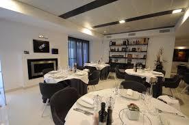 my lexus visa aqua by lexus fish restaurant rome restaurant reviews phone