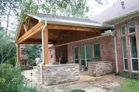 a j e m home design u0026 remodeling tomball tx custom decks