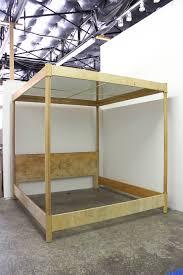Barbara Barry Henredon King Bedroom Set Henredon Headboards Fine Furniture King Canopy Bedroom Set Coffee