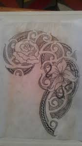 41 best cook island tattoo design images on pinterest drawing