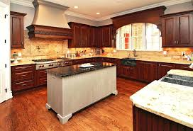 kitchen cabinets made in usa kitchen cabinets made in usa traditional kitchen with solid wood
