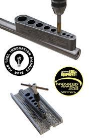 12 best machinist stuff images on pinterest cnc machine cnc