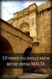 Top 50 Best Malta Restaurants And Eating Out Guide 52 Best Favorite Places Images On Pinterest Places Travel And