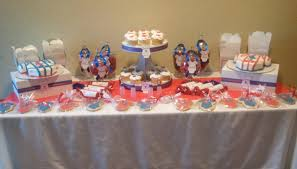 polo baby shower baby shower ralph polo theme felicia s event design and