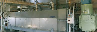 veolia siege social aquaflow s af press veolia water technologies
