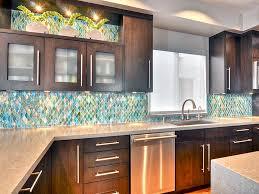 backsplash for yellow kitchen yellow kitchen backsplash ideas dayri me